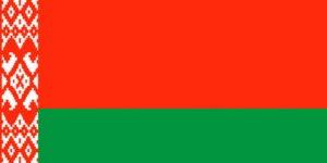 Официальные представители в Беларуси
